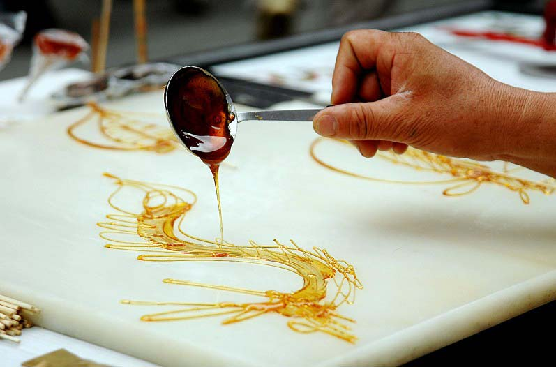 paint-sugar03