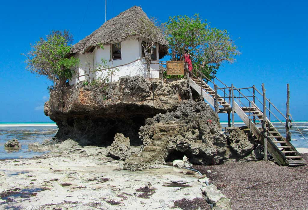 the-rock-zanzibar02
