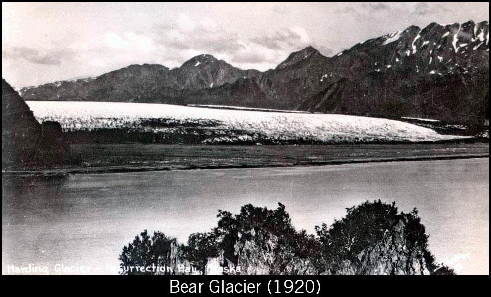 Beer-glacier-1920