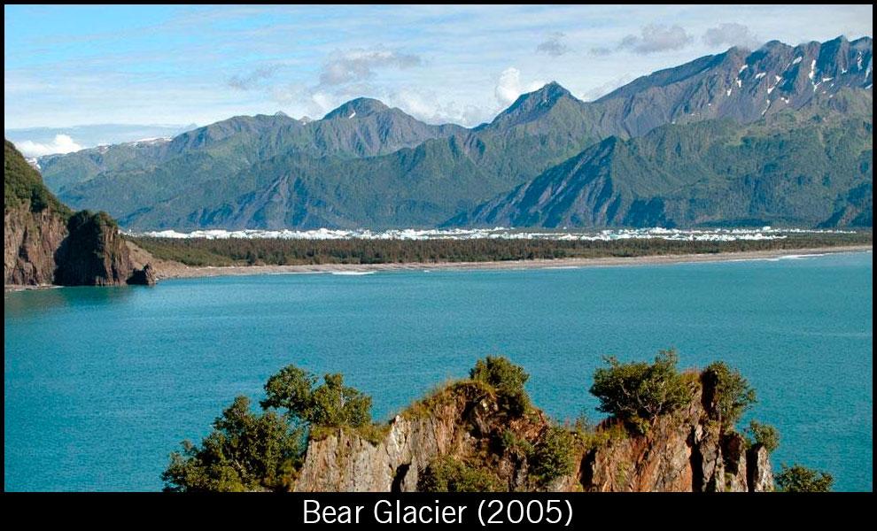 Beer-glacier-2005