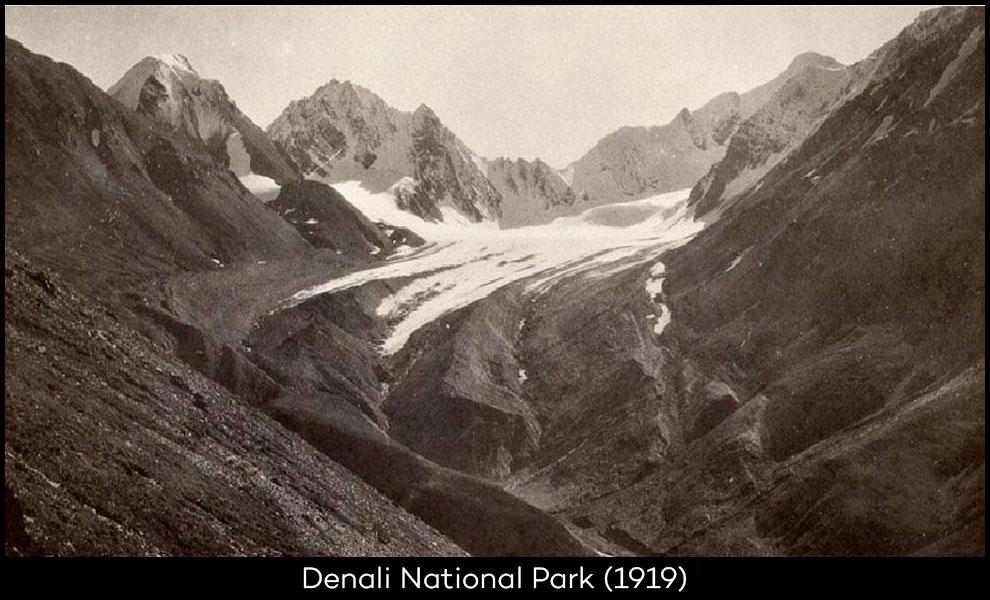 Denali-National-Park-1919