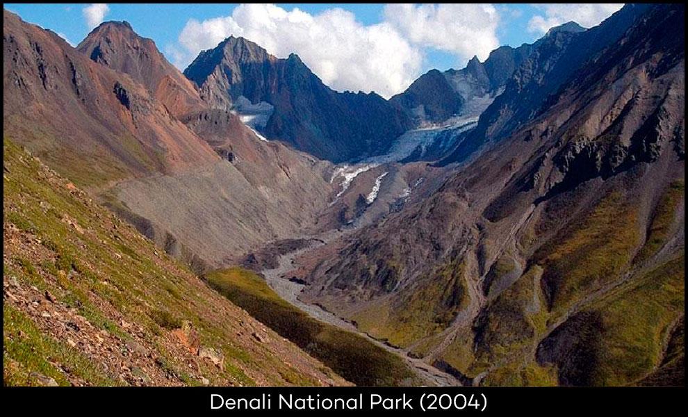 Denali-National-Park-2004