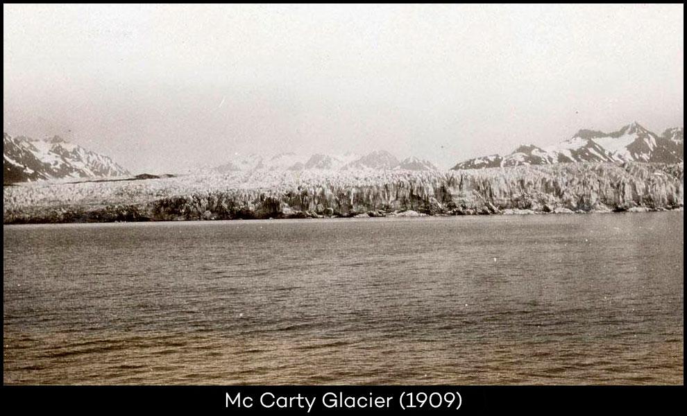 Mc-Carty-Glacier-1909-a