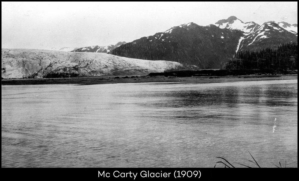 Mc-Carty-Glacier-1909