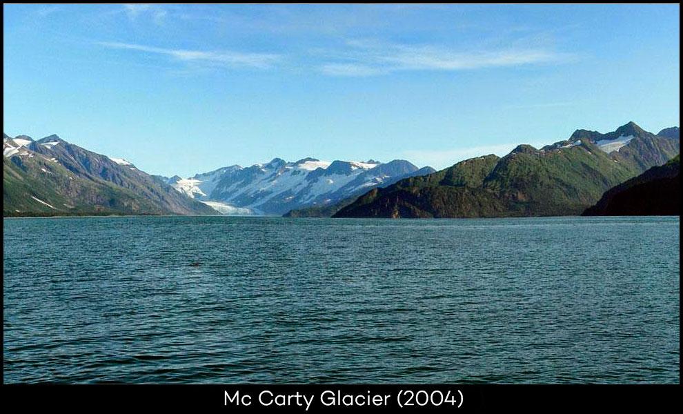Mc-Carty-Glacier-2004-b