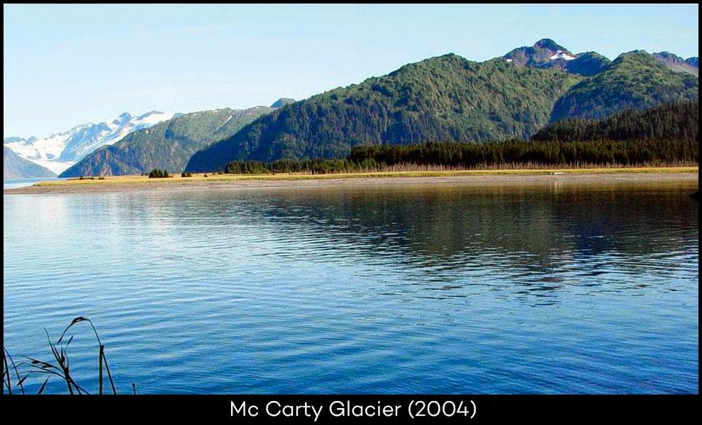 Mc-Carty-Glacier-2004