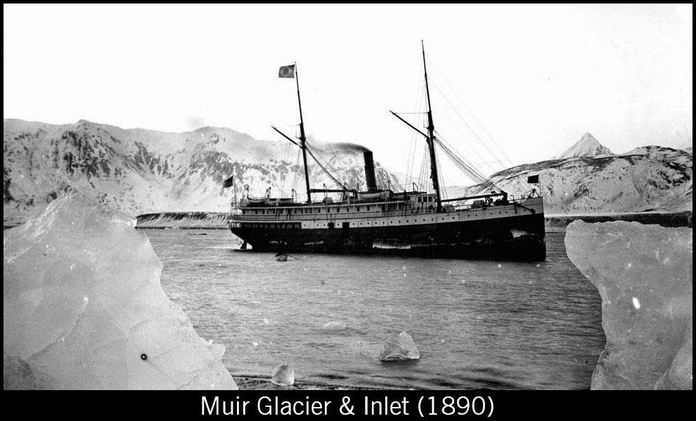 Muir-Glacier--Inlet-1890
