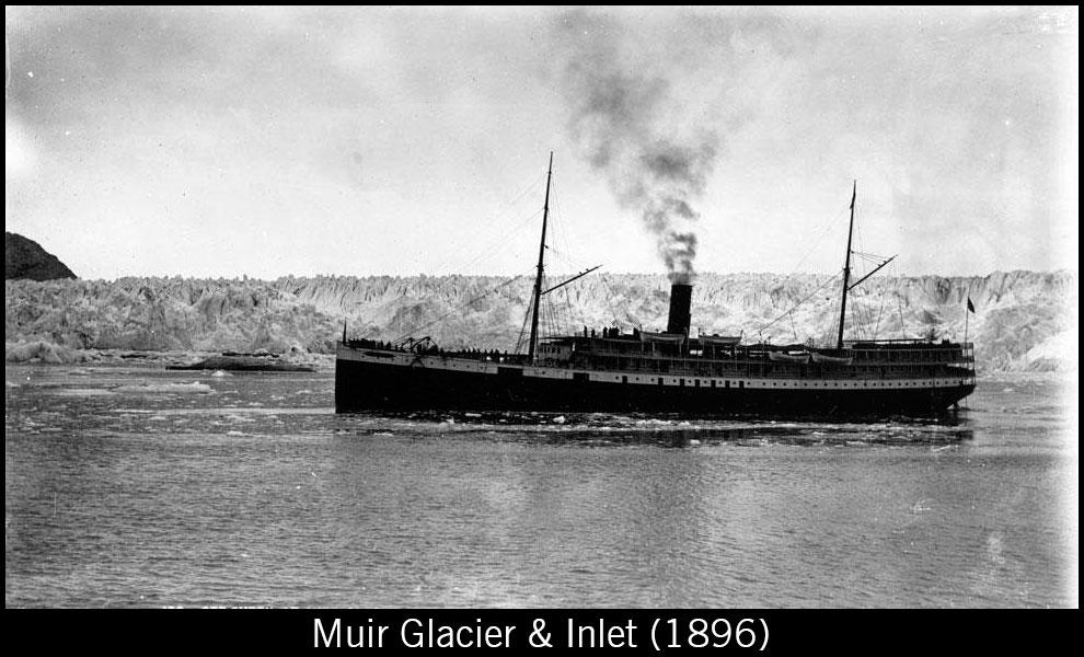 Muir-Glacier--Inlet-1896