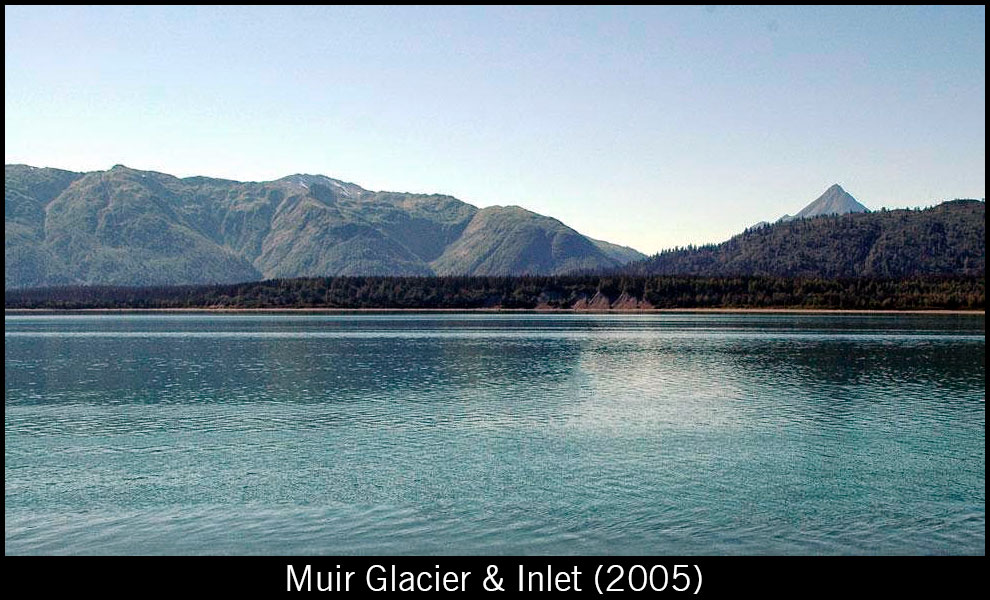 Muir-Glacier--Inlet-2005