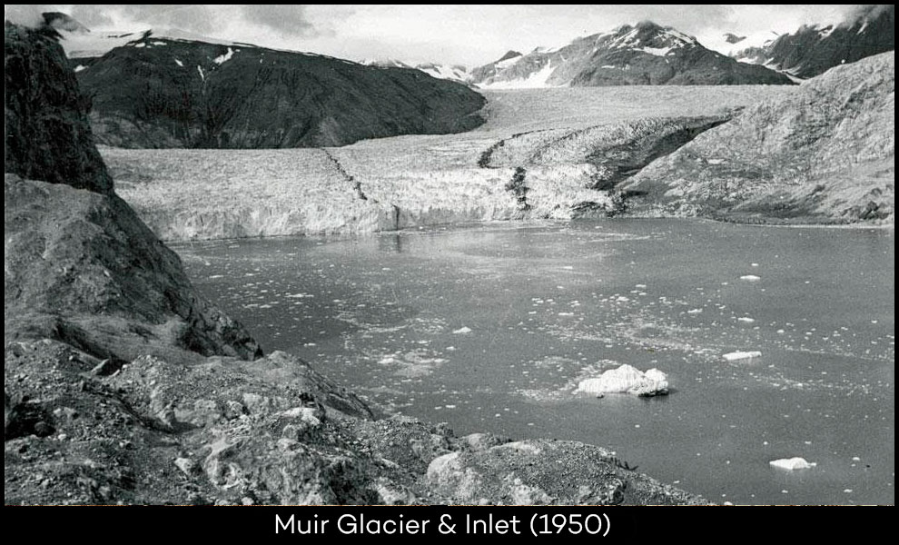 Muir-Glacier-and-Inlet-1950