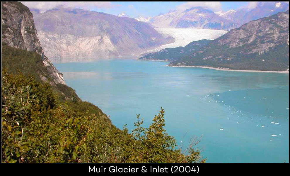 Muir-Glacier-and-Inlet-2004