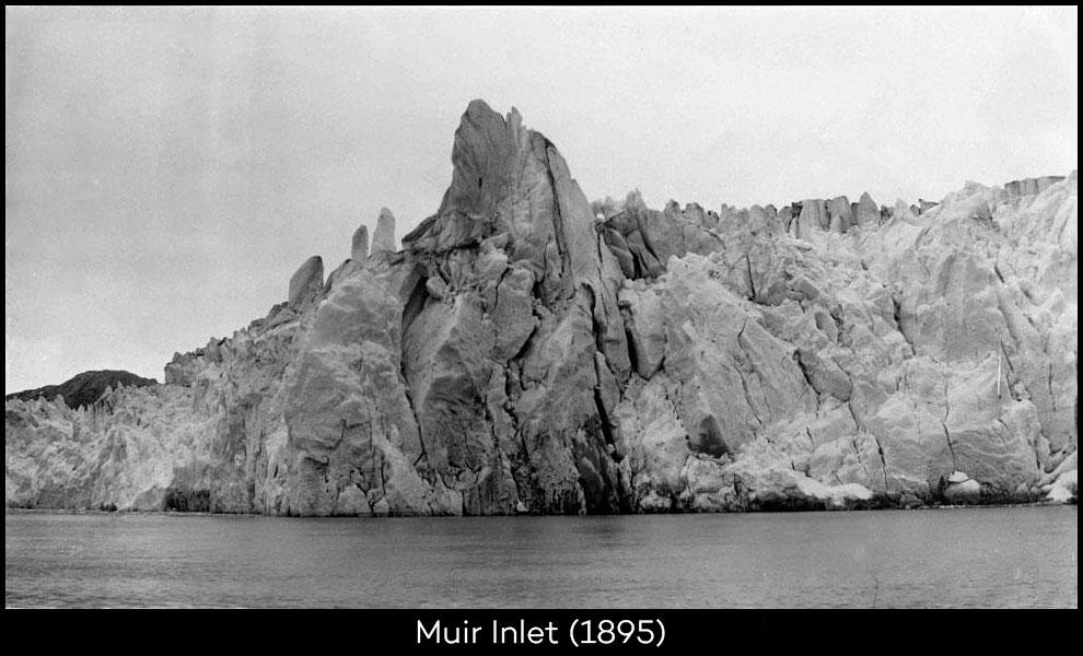 Muir-Inlet-1895