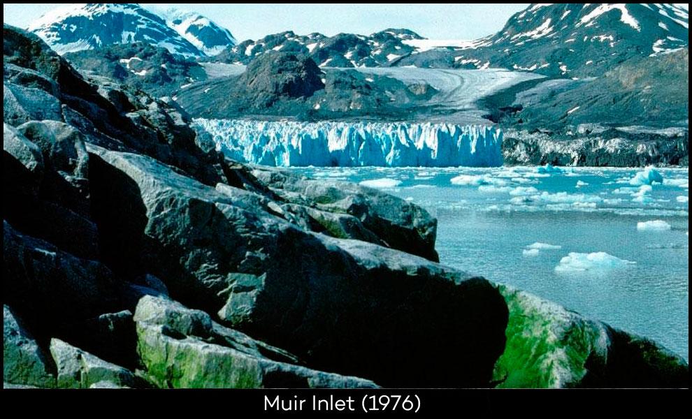 Muir-Inlet-1976