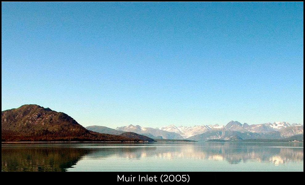 Muir-Inlet-2005