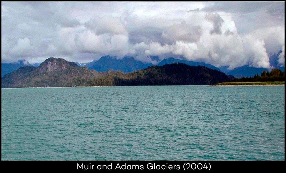 Muir-and-Adams-Glaciers-2004
