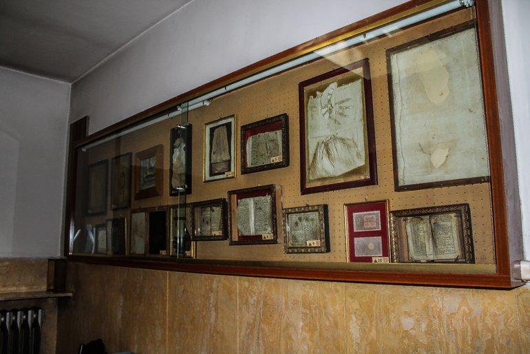 Museu-almas-do-Purgatorio-02