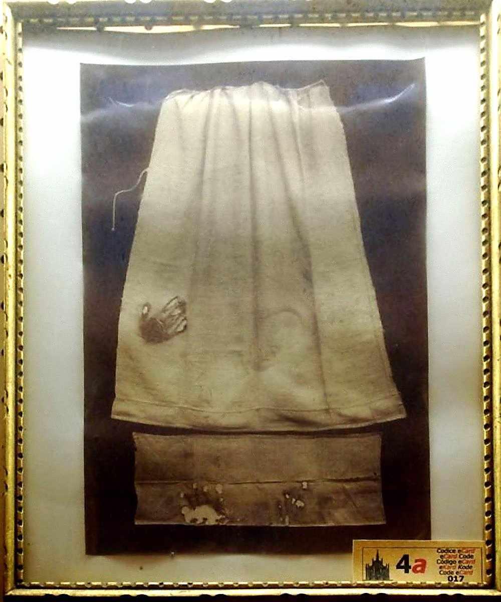 Museu-almas-do-Purgatorio-06
