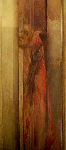 Museu-almas-do-Purgatorio-07