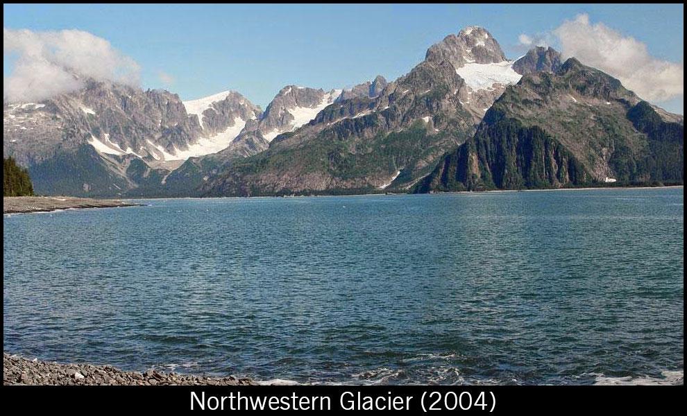 Northwestern-Glacier-2004