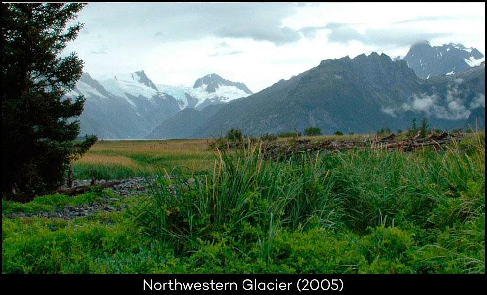 Northwestern-Glacier-2005