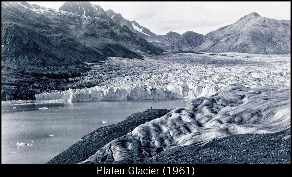 Plateu-Glacier-1961