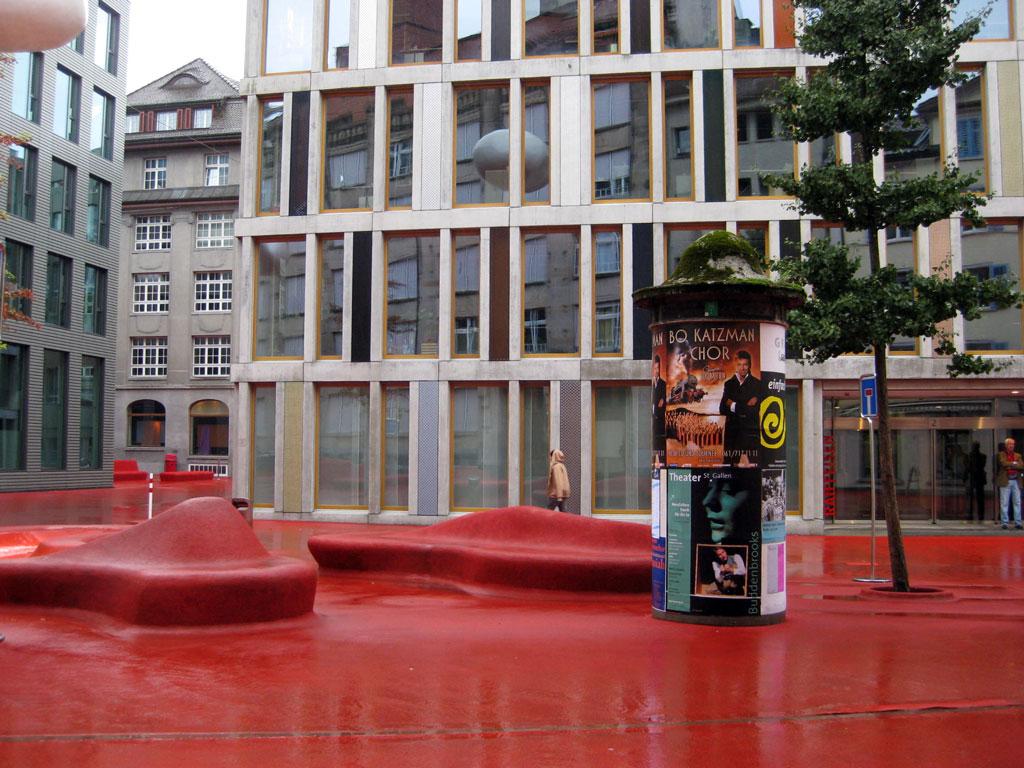 Stadtlounge-06