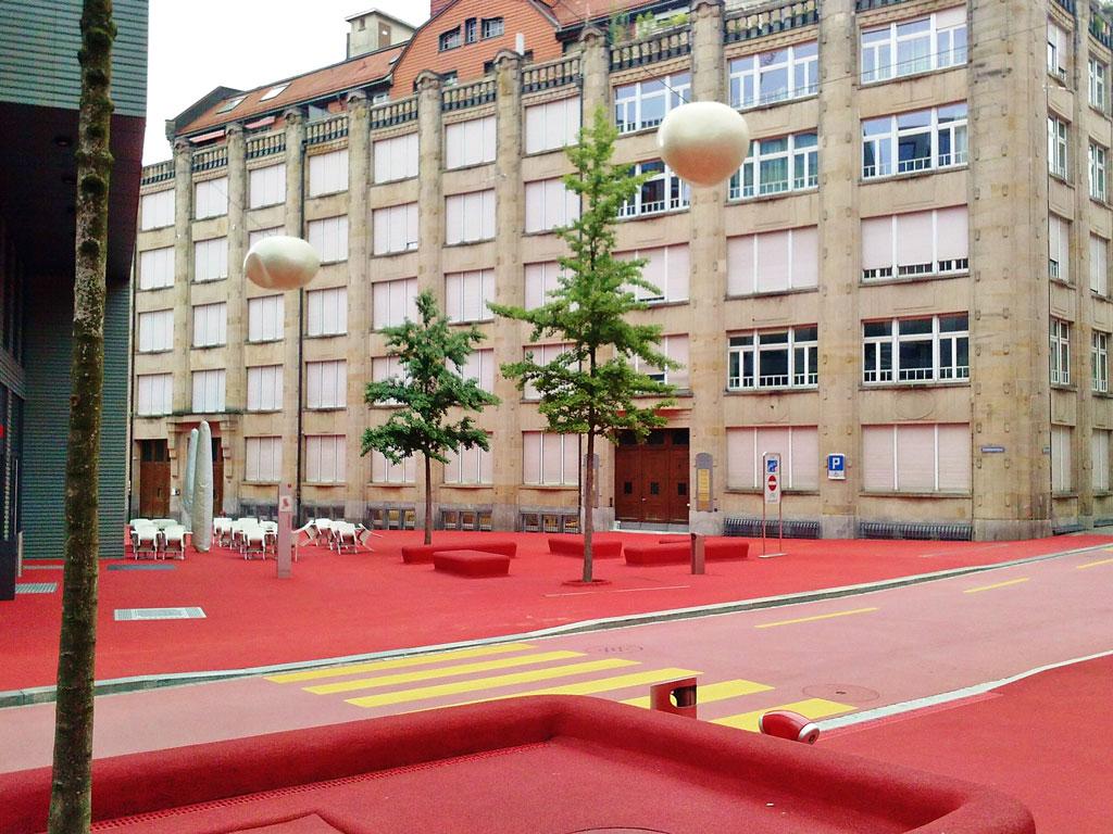 Stadtlounge-09