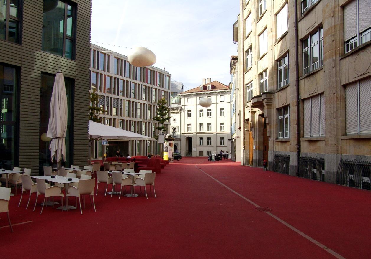 Stadtlounge-11