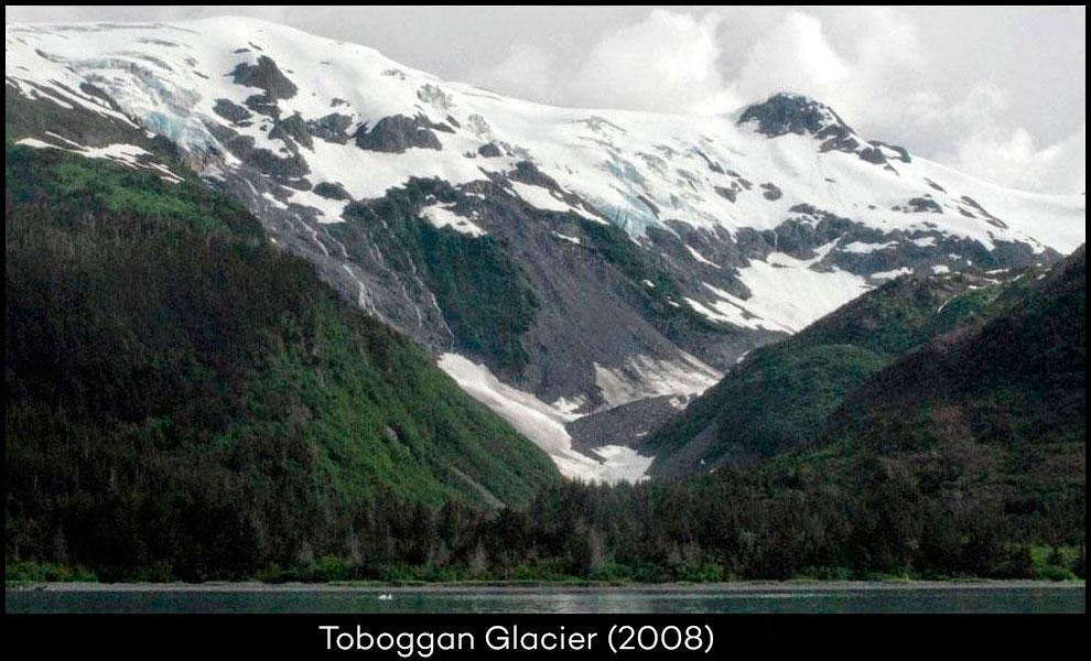 Toboggan-Glacier-2008