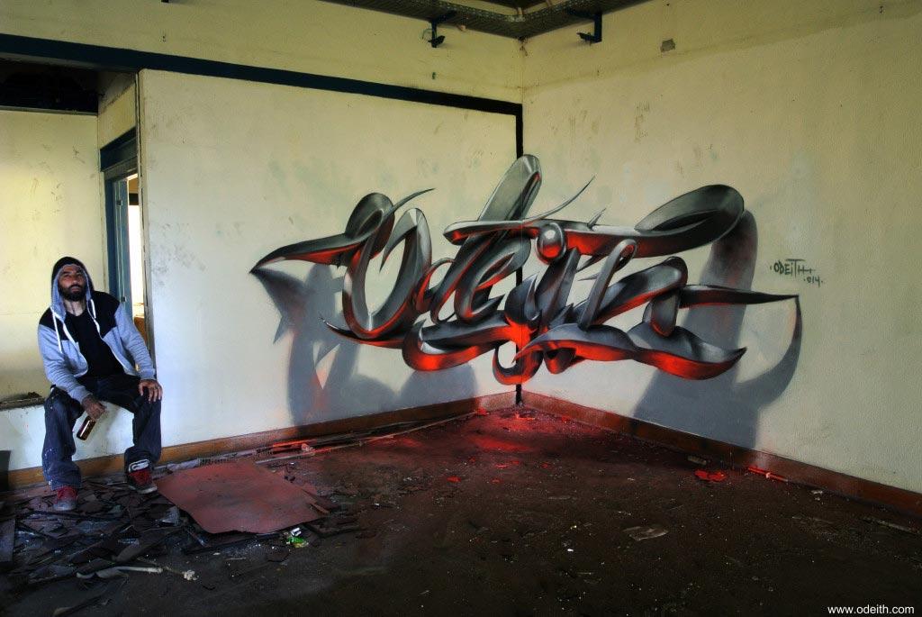 graffitti01
