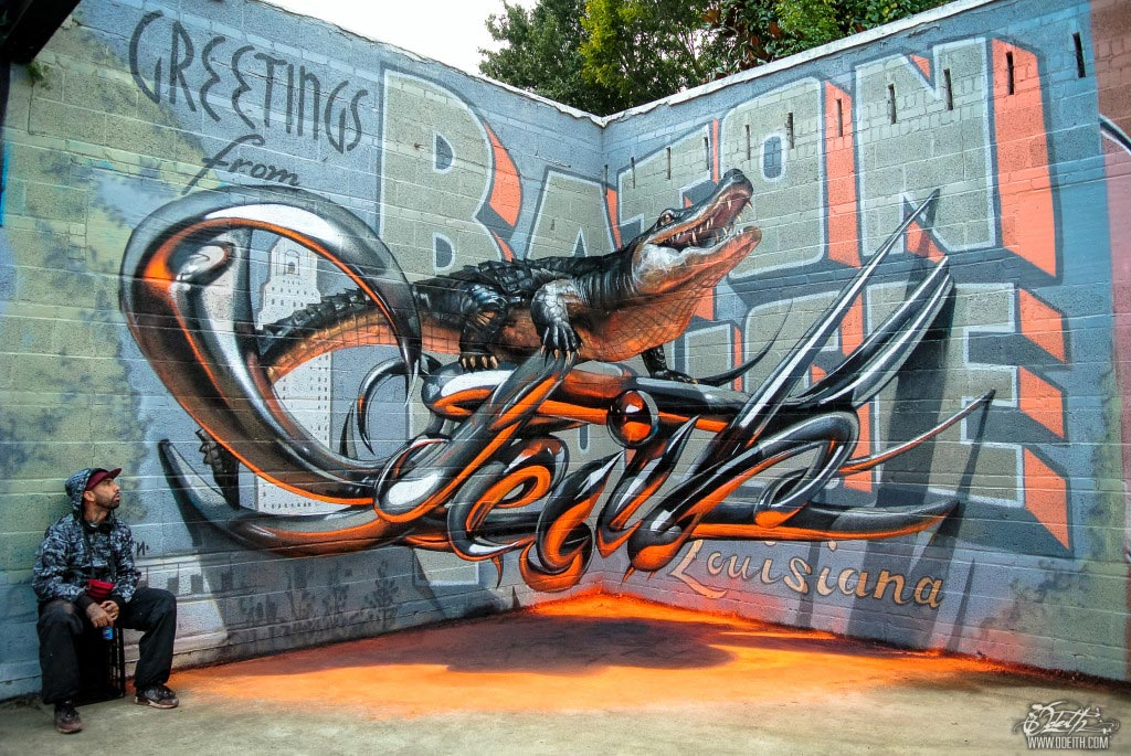graffitti03