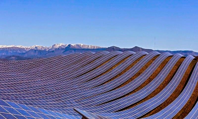 les-mees-solar-farm02