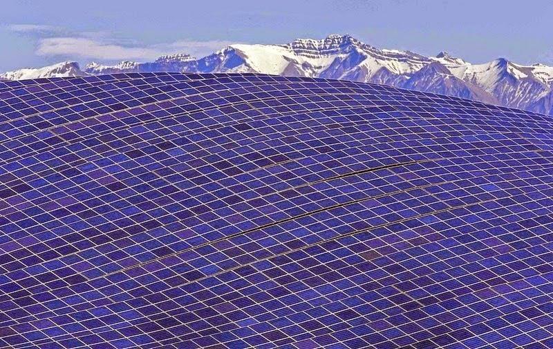 les-mees-solar-farm05