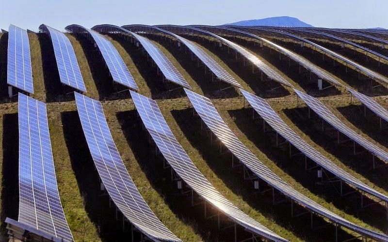 les-mees-solar-farm07
