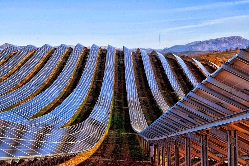 les-mees-solar-farm08