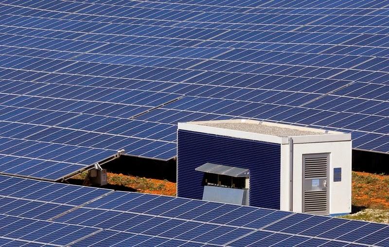 les-mees-solar-farm13