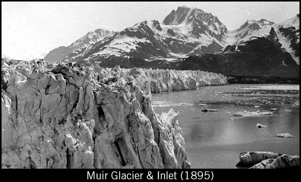 muir-glacier-inlet-em-1895
