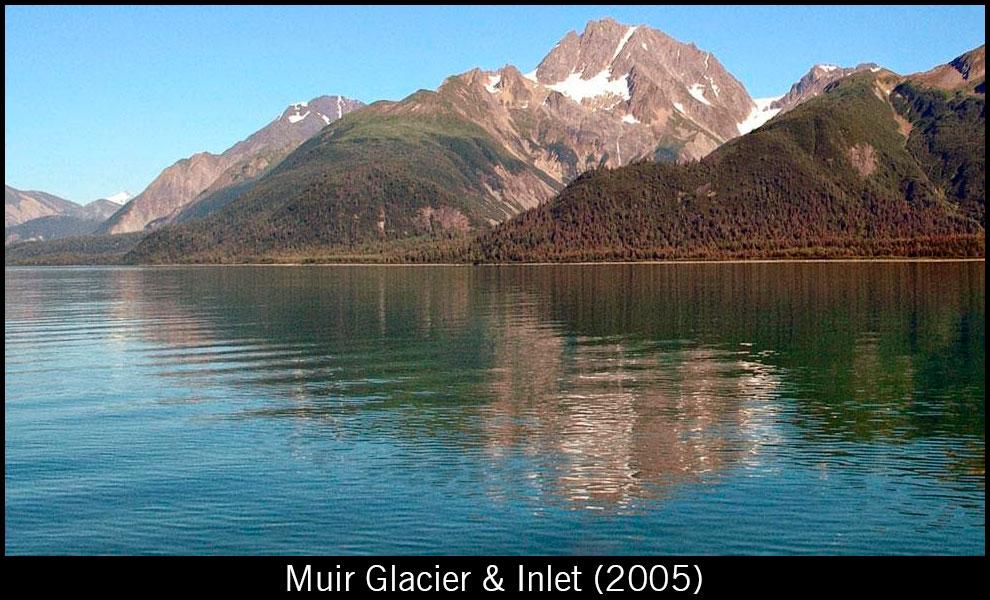 muir-glacier-inlet-em-2005