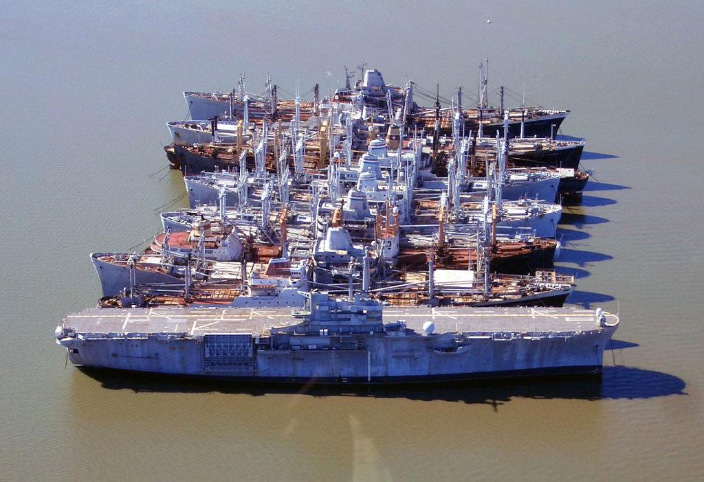 national-defense-reserve-fleet01a