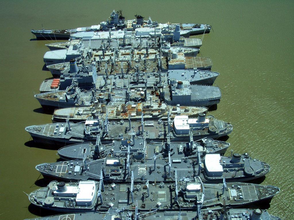national-defense-reserve-fleet02a