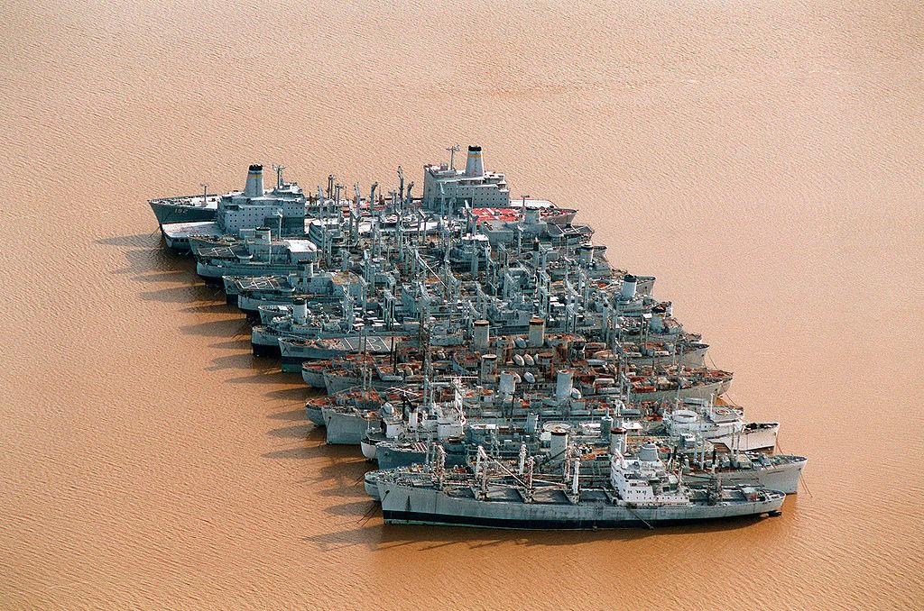 national-defense-reserve-fleet06
