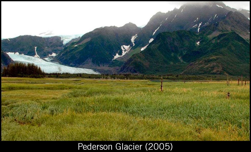 pedersen-glacier-2005