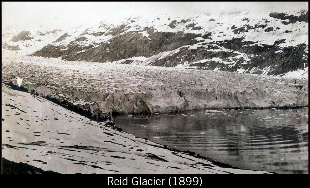 reid-glacier-1899