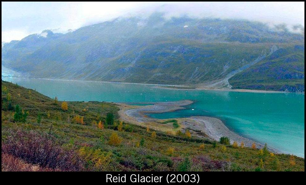 reid-glacier-2003