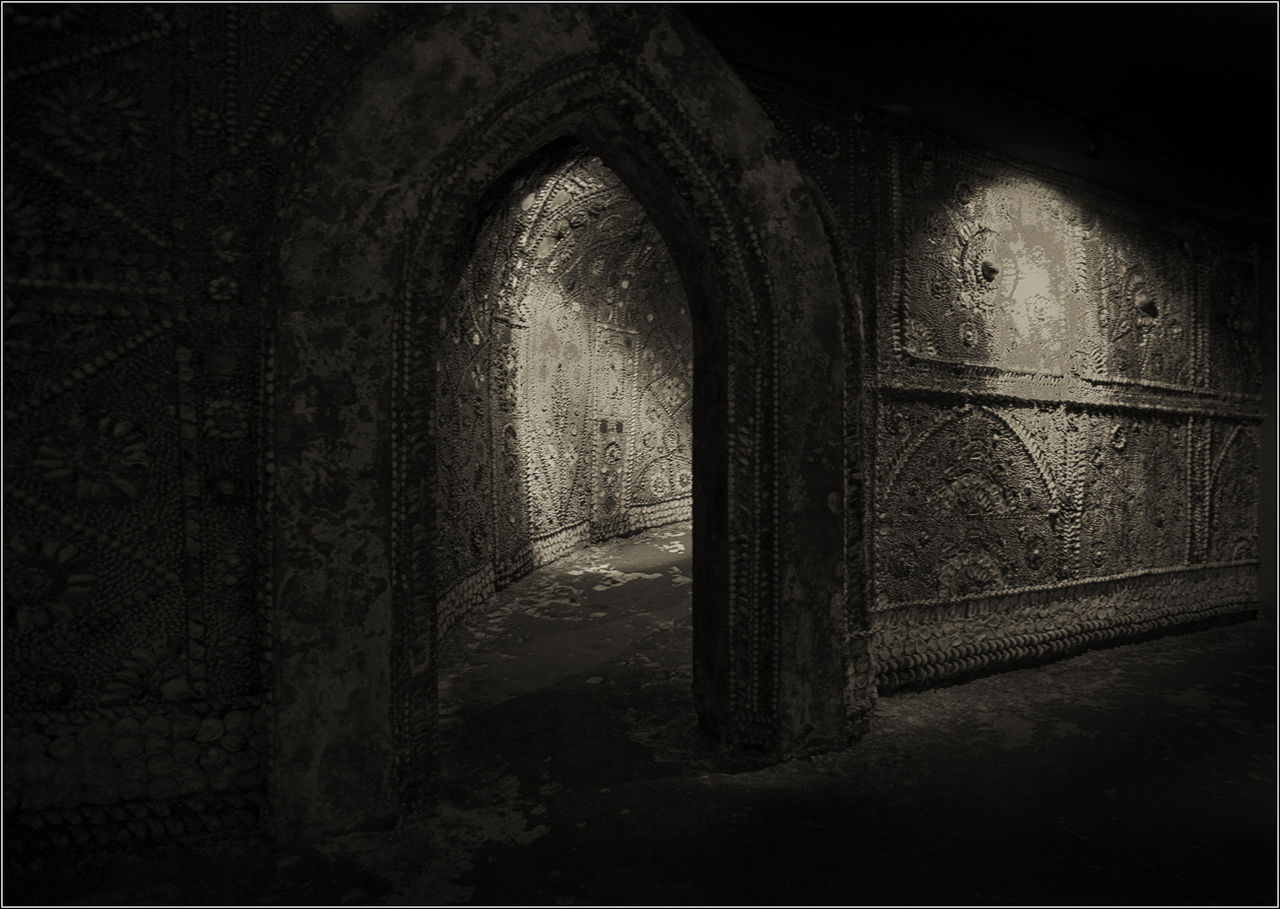 shell-Grotto_02