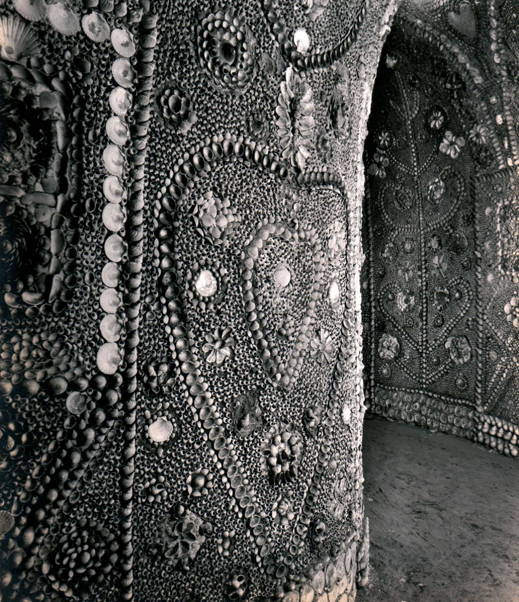 shell-Grotto_06a