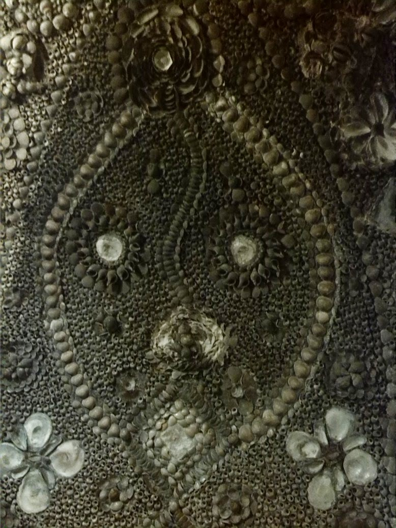 shell-Grotto_14