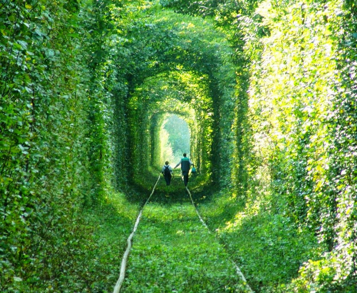 Crédito foto: http://www.panoramio.com/user/4668169