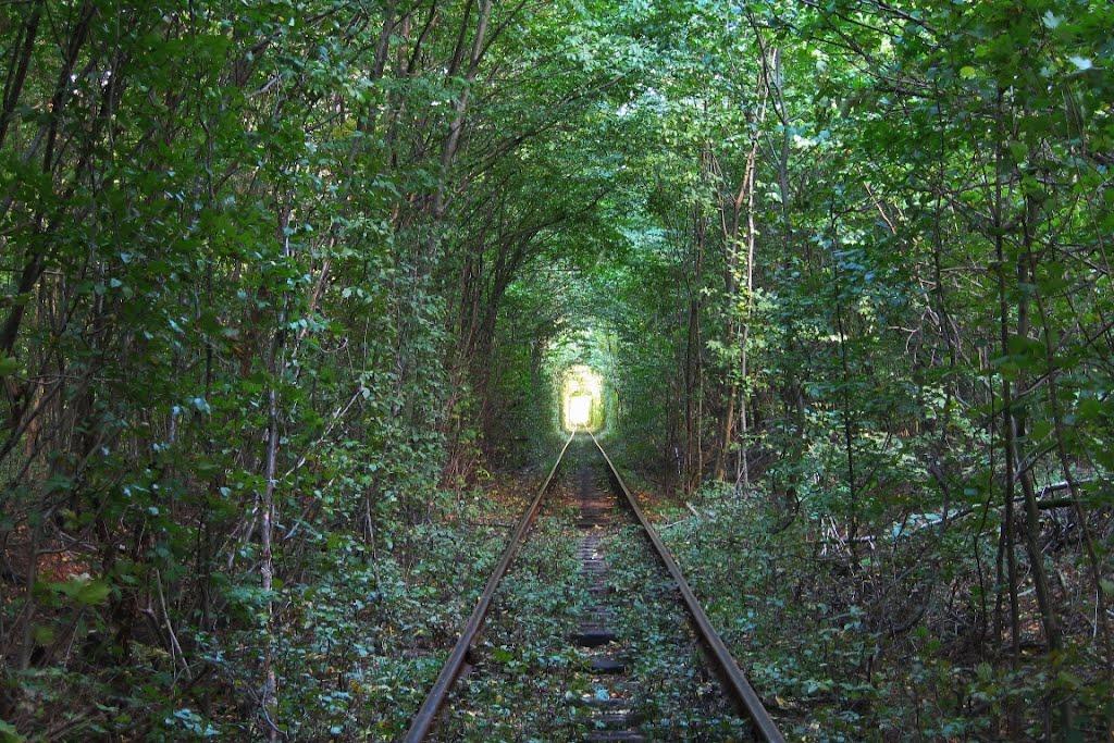 Crédito foto: http://www.panoramio.com/user/5693102