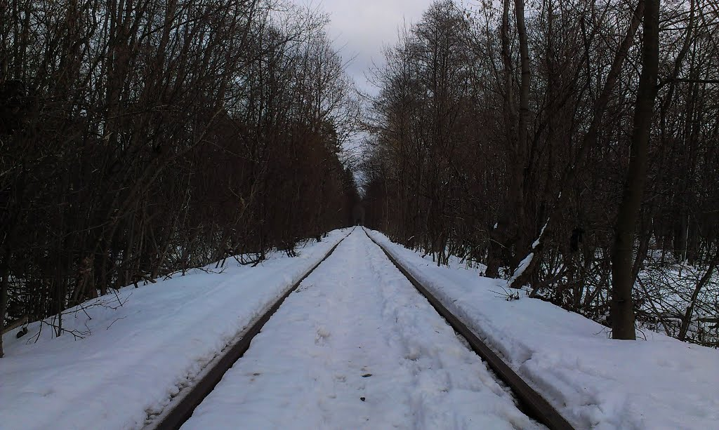 Crédito foto: http://www.panoramio.com/user/1707205